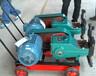 试压泵厂家直销立式三缸电动试压泵大型管道试压泵