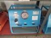 供应气动试压泵管道试压泵计算机控制试压泵现货供应