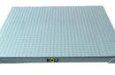 1.21.5米1吨2吨3吨电子地磅常州南京镇江苏州无锡小地磅