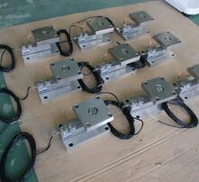 仪器仪表,衡器配件,称重模块,称重仪表图片