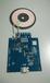 XH68140手機無線充芯片單線圈5W無線充IC方案