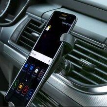 XH18005车载无线充芯片方案5W/7.5W/10W手机无线快充IC