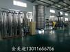 潍坊车用尿素生产设备厂家,小型车用尿素设备,潍坊金美途