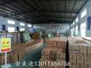 江苏车用尿素设备,车用尿素制造设备厂家,金美途加盟SG
