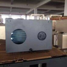 印刷厂纸张抽湿机