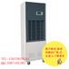 晨阳除湿设备:除湿机行业管理(133P)