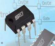三星适配器快充方案三星S6/S6Edge适配器快充方案微波感应开关图片