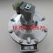 康越DMF-Y-25型淹没式电磁脉冲阀1寸电磁脉冲阀脉冲电磁阀