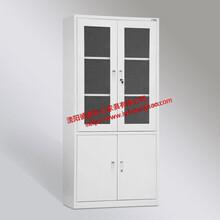 凌源CH-WJG钢制铁皮柜上下铺铁床-学生铁床-公寓床办公家具