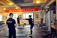 无锡零基础全能健身教练培训6月份班报名中