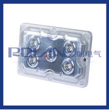 深圳NFC9178LED低顶灯LED吸顶应急灯