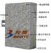 超薄石材复合板挂装方式浅析