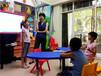 湘潭投资小学生托管班有什么优势