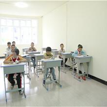 屯昌小学生作业托管班怎样办一家