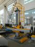 无锡自动焊接操作架生产厂家
