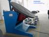優質焊接變位機制造