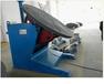 重型焊接變位機