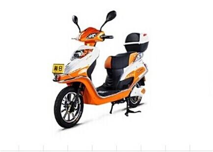 低价促销新日电动车电动车官方网站电动车价格表电动车图片图片