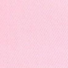 专业围裙面料涤卡工装面料劳保服面料批发价格质优价廉图片
