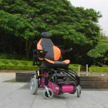 金百合爬楼轮椅厂家直销