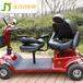 扬州什么地方买老年代步车