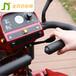 扬州出售全新老年人轮椅