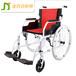 宿迁手动轮椅厂家在哪