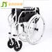 宿迁出售全新老年人轮椅
