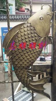 徐州铝板浮雕雕刻铝板加工铜板浮雕工艺镂空浮雕