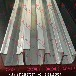 厂家专业生产优质铝合金输液天轨输液轨道输液滑轨价格优惠图片