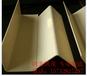 护角护板厂家专业生产医用护墙角护墙板走廊防撞带