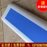 护墙板厂家大量供应PVC护墙板,厂家直销价格合理
