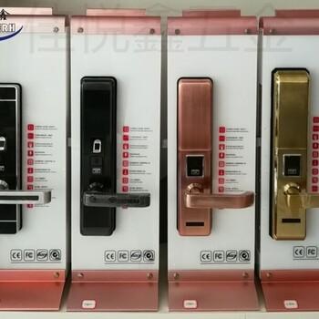 成都家用智能指纹密码锁,厂家直销最低价1999元起