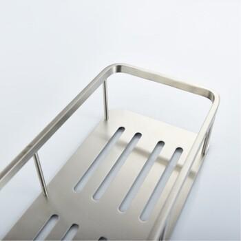不锈钢置物框