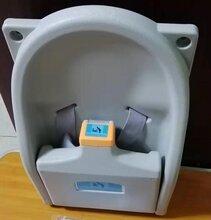 婴儿护理椅安装高度及价格佳悦鑫JYX-YE001幼婴儿折叠式板凳图片