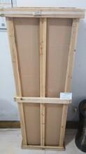 组合式纸巾架带垃圾桶的擦手纸箱佳悦鑫J-1858型304不锈钢材质加工制造图片