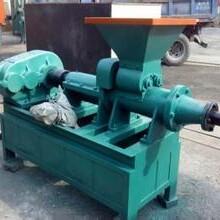 炭粉成型機,炭粉成型機工藝流程,炭粉成型機的原料,祥達機械圖片