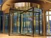 湖州旋转门厂家自动旋转门酒店玻璃旋转门酒店转门报价生产