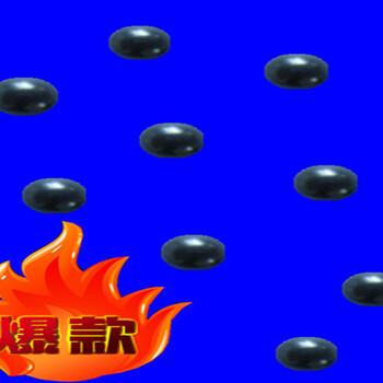 晋城钢丸哪里买山东淄博找大亚图片