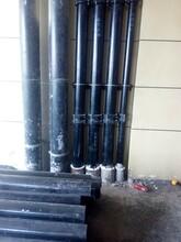球墨鑄鐵管生產廠家圖片