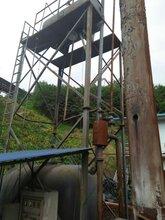 淄博浩远SP-304导热油在线清洗剂