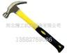 河北厂家现货供应防爆工具,防爆锤子。