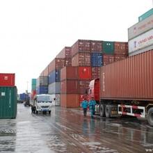 出口报关,广州展海报关有限公司专注于进出口报关服务