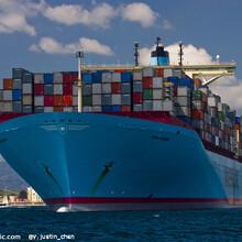 高效出口买单,诚信出口报关-广州展海进出口报关一条龙服务。