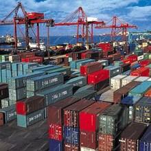 广州出口报关操作流程,黄埔进口清关,拖车服务。