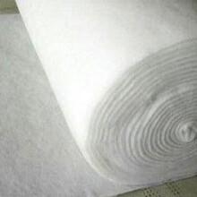 长丝机织土工布厂家批发机织土工布长丝机织土工布供应商图片