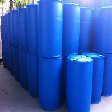 开缸退膜液兑水比1:10超浓缩铝基板退膜液