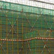 黄江专业脚手架搭外墙脚手架脚手架工程