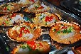 海鲜烧烤技术培训哪家好去哪里学海鲜烧烤做法哪里有学海鲜烧烤技术培训学校