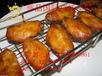 奥尔良烤鸡技术培训哪家好去哪里学奥尔良烤鸡配方哪里有学奥尔良烤鸡技术培训学校